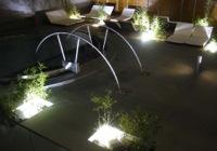 Beleuchtung 2