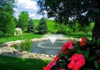 Springbrunnen 2